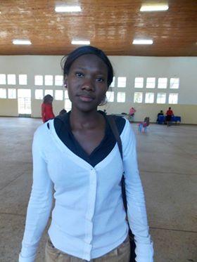 Healing Testimony ECG Nairobi Church
