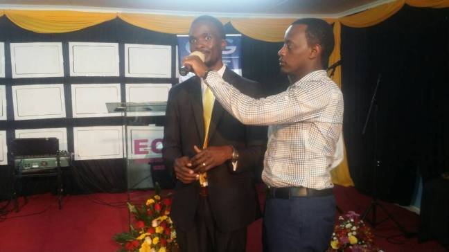 TESTIMONY: Missing Person Safely Recovered in the Month of Angelic Visitation