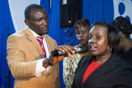 TESTIMONY: MYSTERIOUS SKIN DISEASE CURED AFTER PRAYER